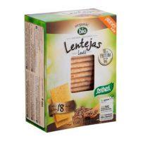 tostadas-crujientes-lentejas