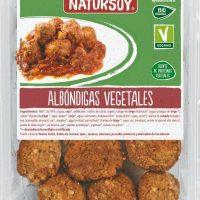 albondigas-vegetales-natursoy