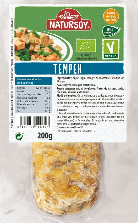 tempeh-bio-natursoy