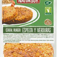 hamburguesa-espelta-vegana