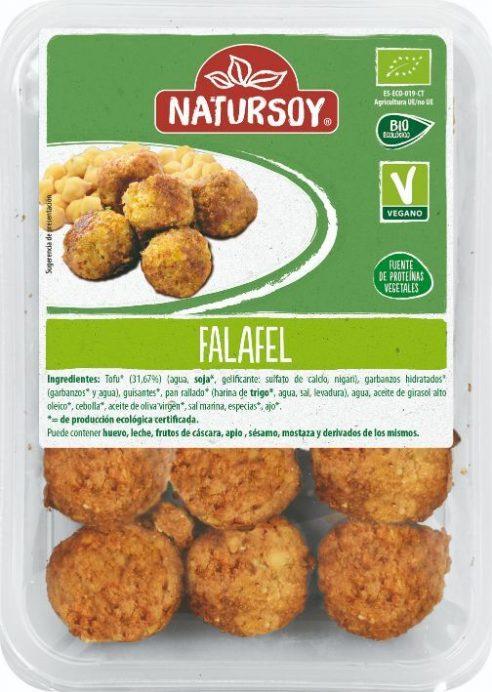 falafel-natursoy