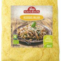 natursoy-queso-rallado-vegano