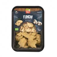 panzerotti-fungi-250gr