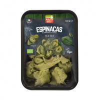 pasta-fresca-vegana-espinacas