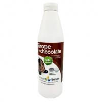 sirope-de-chocolate-vegano