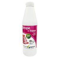 sirope-vegano-de-fresa