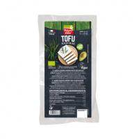 tofu-natural-sin-gluten