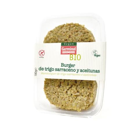 burger-aceiturnas-trigo-sarraceno