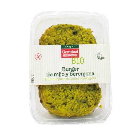 burger-berenjena-mijo