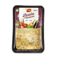 lasaña-verduras-vegana