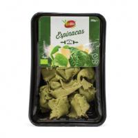 panzerotto-vegano-espinacas