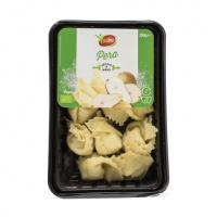 panzerotto-vegan-pera-queso