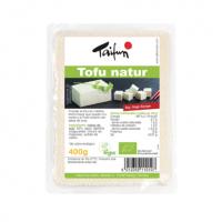 tofu-natural-400gr