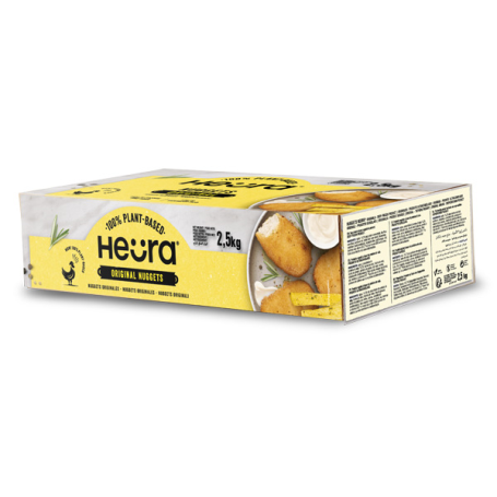 nuggets-heura-sector-horeca