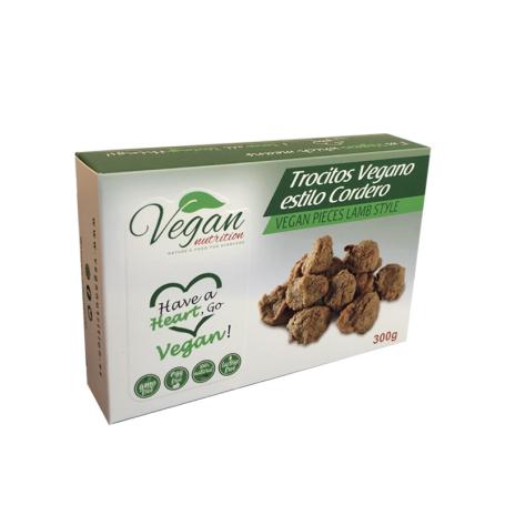 trocitos-veganos-de-cordero