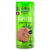 galletas-de-espelta-bio