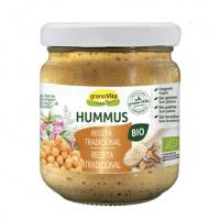hummus-granovita-bio