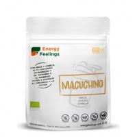 macuchino-vegano-comprar
