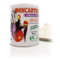 mincartil-soria-natural