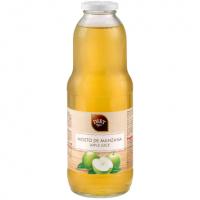 zumo-de-manzana-1l