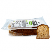 pan-de-molde-30%-proteinas