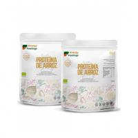 proteina-arroz-xxl-vegana