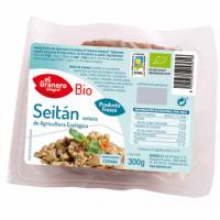 seitan-entero-bio