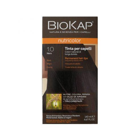 tinte-vegano-biokap