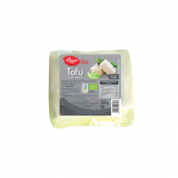 tofu-japones-eco