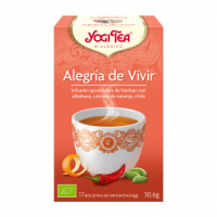 yogi-tea-alegria-vivir-reconfort
