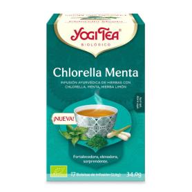 yogi-tea-chlorella-menta-17-bolsitas