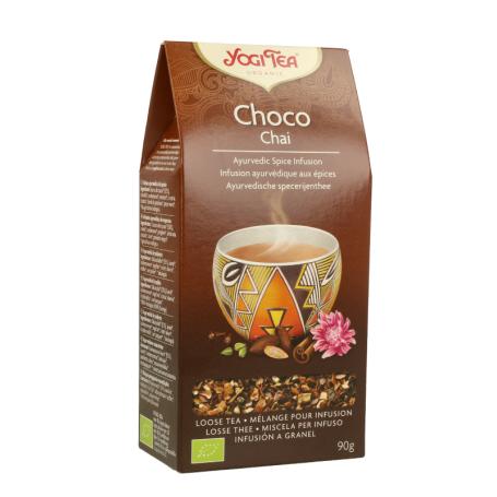 yogi-tea-chocolate-chai