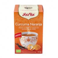 yogi-tea-curcuma-naranja