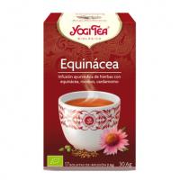 yogi-tea-equinacea-eco