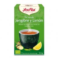 yogi-tea-te-verde-limon-jengibre