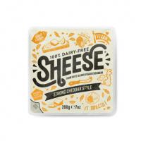 sheese-queso-chedar-curado-viejo