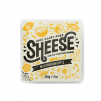 sheese-semicurado-chedar