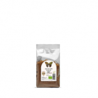 azucar-coco-integral-eco