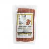 viva-planta-bacon-vegano