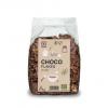choco-flakes-maiz-bio
