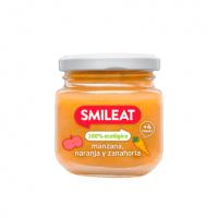 potito-manzanna-naranja-zanahora-eco
