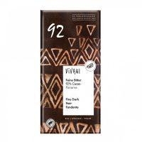 vivani-chocolate-vegano